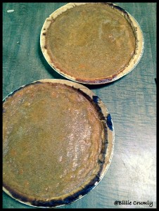 Two-Tacky-Tater-Pies-001