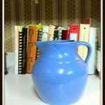 Blue-Pitcher-001