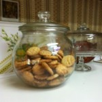 Cookies-in-the-cookie-jar-Yum-Yum-276x300