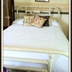 Mothers-bed-2-221
