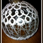 Ornament-Tatting-236
