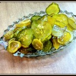 Pickles-Crisp-and-Sweet-003