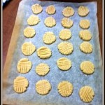 Sugar-Cookies-ready-for-the-oven-253
