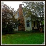 The-homeplace-265