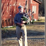 bagpipe-player-001