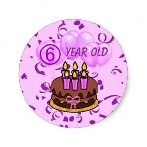 ultra_cute_6_year_old_birthday_cake_stickers-r9a6bf636debd4f5eab3ac002a87a5351_v